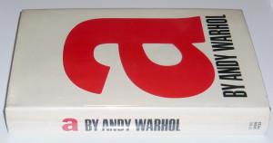 A-A-Novel